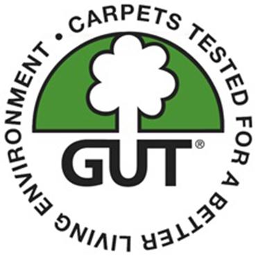 Qualité testée par la GUT