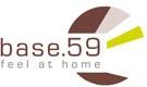 Base.59