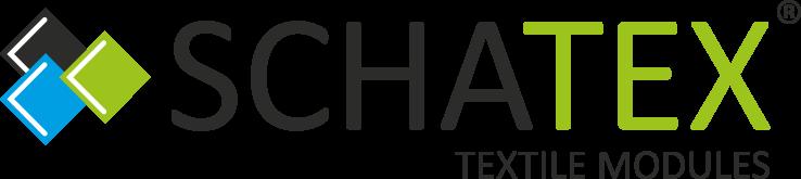 Schatex