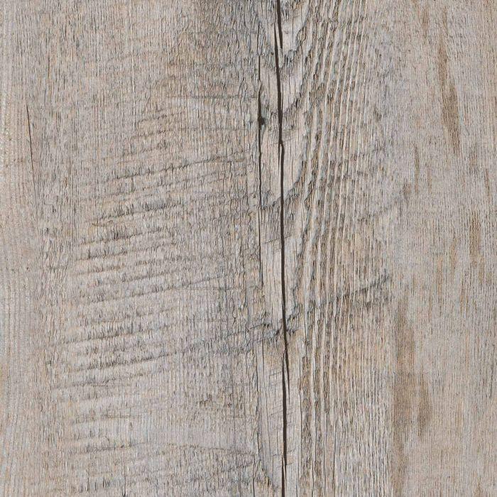 "Gerflor Creation 55 LooseLay ""0441 Honey Oak"""
