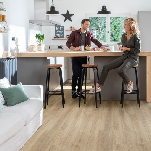 avenue du sol rev tement de sol peinture d coration. Black Bedroom Furniture Sets. Home Design Ideas