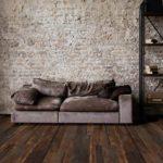 Sol PVC : Un sol avec des qualités techniques et des prix avantageux